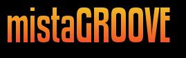 mistaGROOVE.com